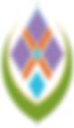 Monnaie Consulting Ltd logo
