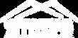 logo_Nohohomealliance.png