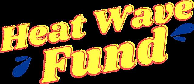 heatwavefundlogo.png