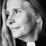 Rev. Stephanie Jaeger, Pastor