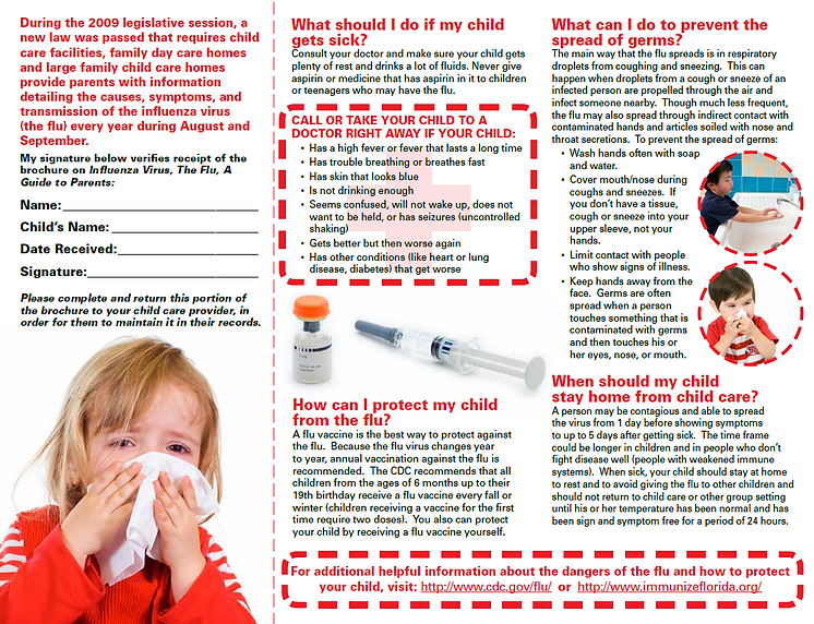 Influenza Virus Brochure - 2.PNG
