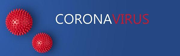 Coronavirus_header_1600_500.jpg