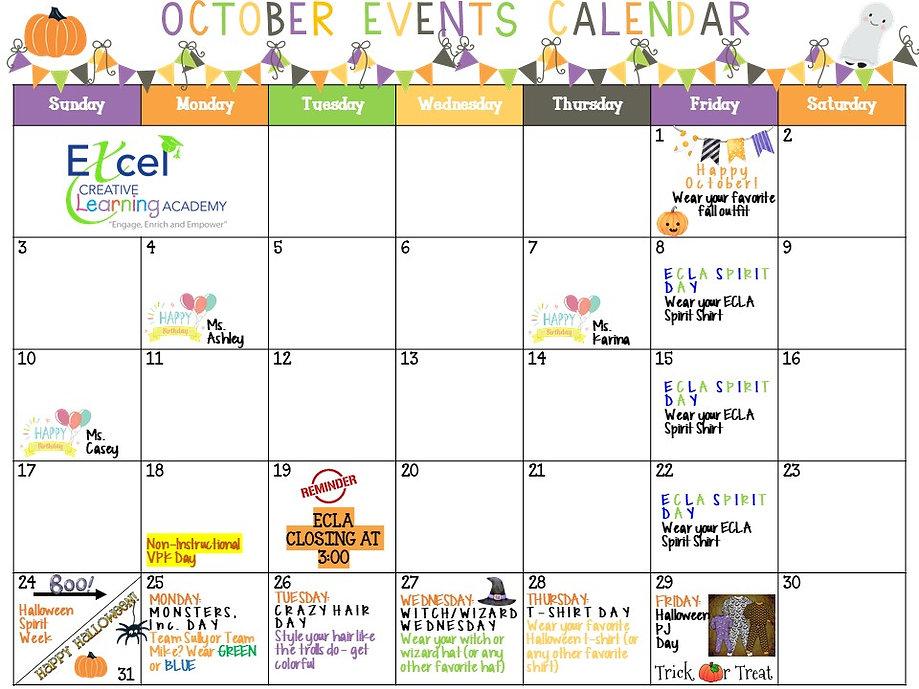 October ECLA Calendar.jpg