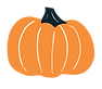 pumpkin_2_maebywild.png