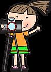 SmileForTheCamera1.png