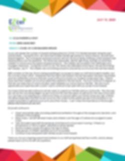 07.13.2020 COVID Update.PNG