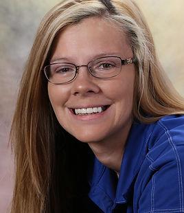Carrie Moore.JPG