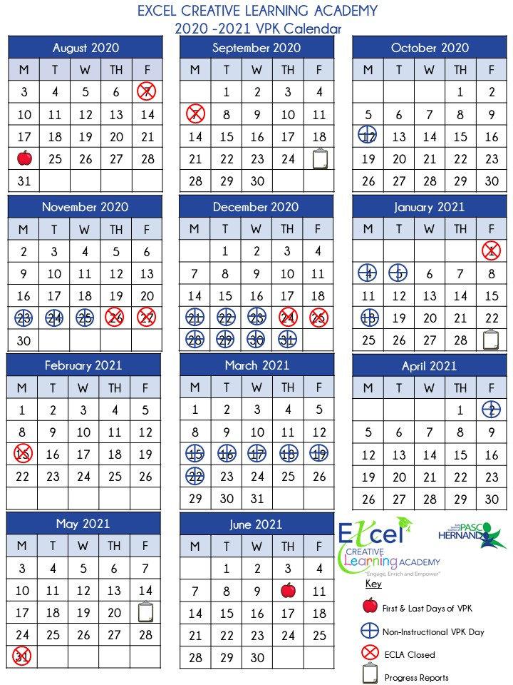 2020 - 2021 VPK Calendar.jpg