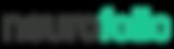 neurofolio_BI(RGB)3.png