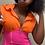 Thumbnail: Corset Dress
