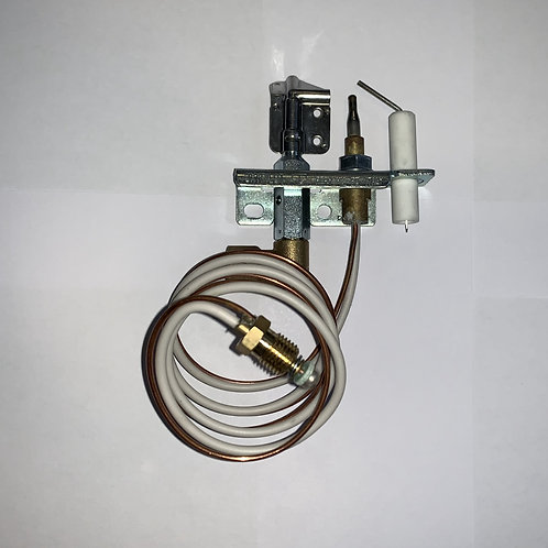 NATURAL GAS THERMOCOUPLE (02)