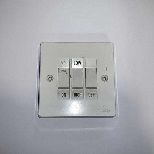 WHITE BOX SYSTEM (OBSOLETE)