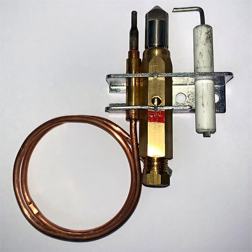 LPG THERMOCOUPLE (01)