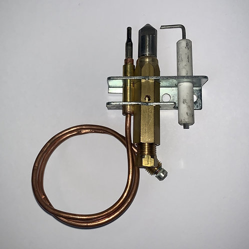 NATURAL GAS THERMOCOUPLE (01)