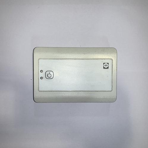 EFC 21 CONTROLLER (EXODRAFT)