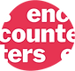 encounters_logo_red_20mm.png