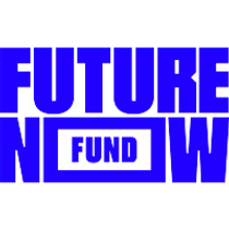 Future-Now-Fund.png