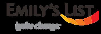EMILY's_List_(logo).svg.png