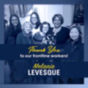 Levesque_TY_draft_v2.jpg