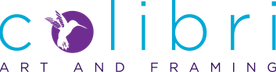 Collibri-logo.png