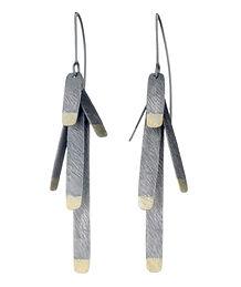7_-Carved-Pine-Needle-Earrings.jpg