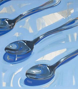 BULLER_Spoonfuls.36x48.web.jpg