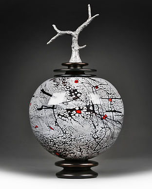 eric-bladholm-glass-vessel.jpg