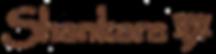 logo Shankara hd marron .png