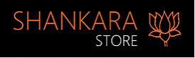 Shankara-Store.com collection tuniques/chemisiers femme, étoles et statues,objets en bronze