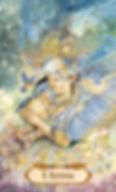 winged-enchantment-oracle-12502.jpg