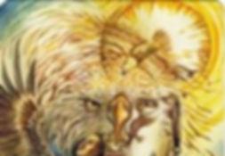 eagle card.jpg