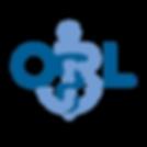 ORL logo design_03.png