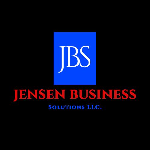 jbS (1).png