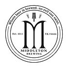 middleton hi res logo.jpg