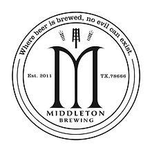middleton hi res logo.jpg