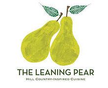 leaning-pear-Gold.jpg