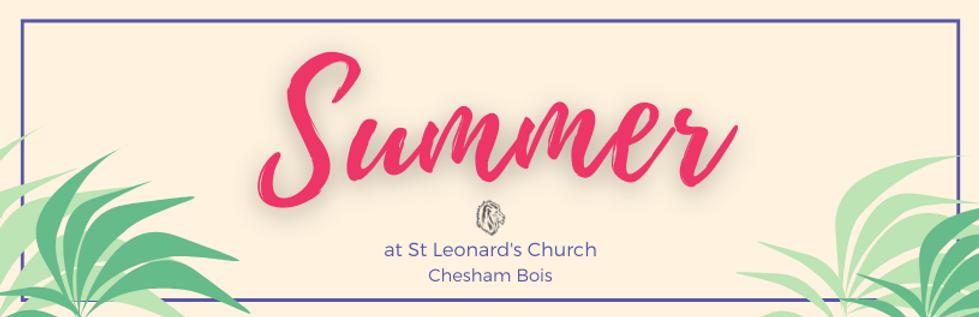 Summer banner 1.png