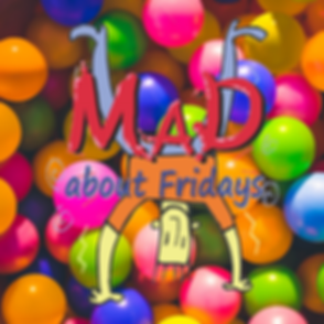 MAD (2).png
