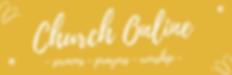 Copy of Website_MC banner (1).png
