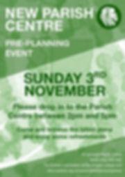 November Poster.jpg