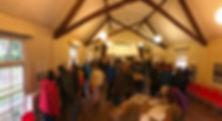 2018-11-04 St Ls PC Church Event_dc (71)