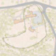 PA-02 Existing Block Plan Excerpt.jpg
