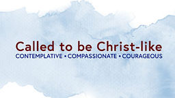 diocesan image.jpg