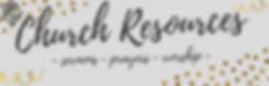Website - resources banner.png