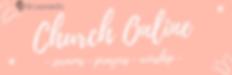 Website_MC banner (1).png