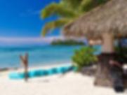 Pacific Resort Rarotonga.jpg
