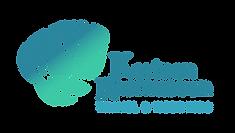 Karleen Rasmussen logo.png