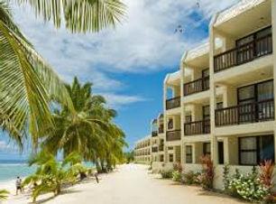 Edgewater Resort.jpg