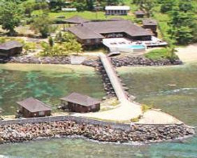 Aga Reef Resort.jpg