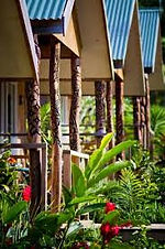 Villa image.jpg